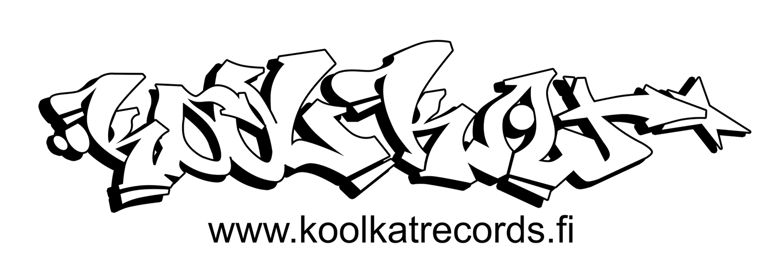 Kool Kat Records